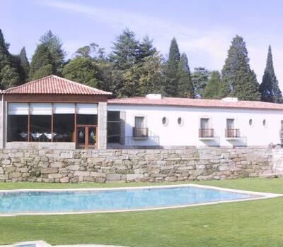 Quinta de Samaiões