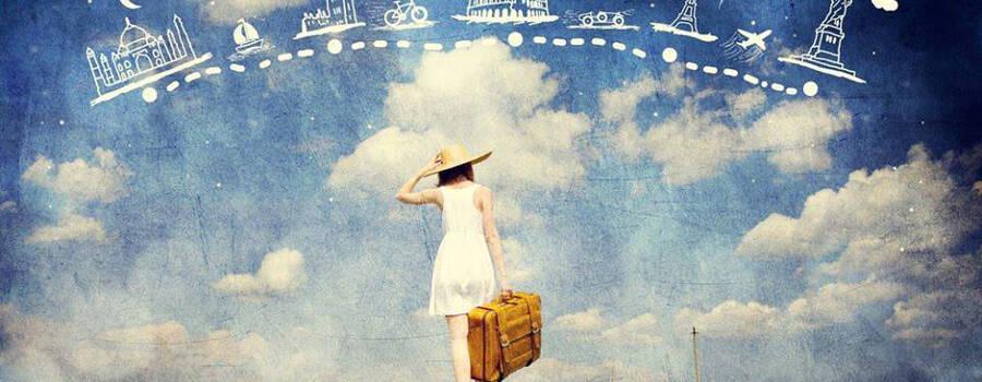Tikatur Viatges