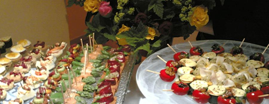 Gastronomia Traiteur