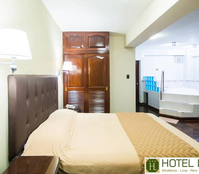 hotel lexus - opiniones, fotos y teléfono