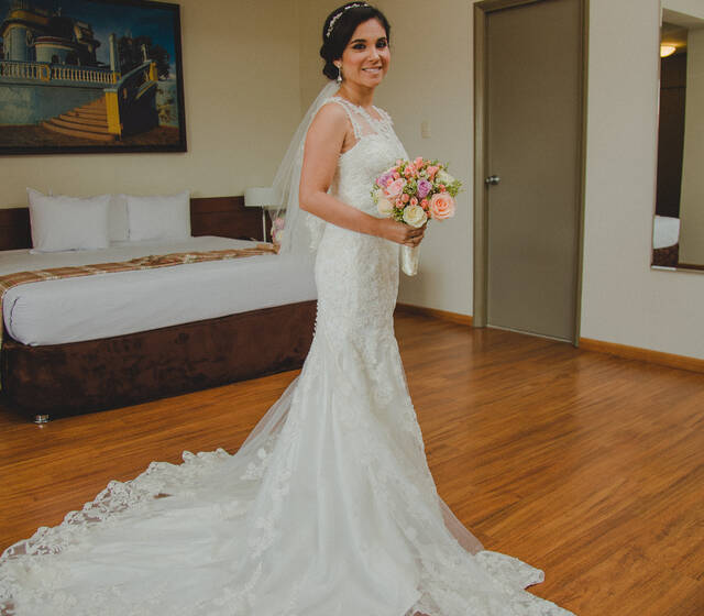 Claudia Balarezo