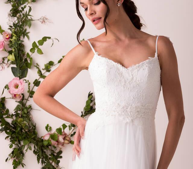 Go and Marry Vestidos de Noiva