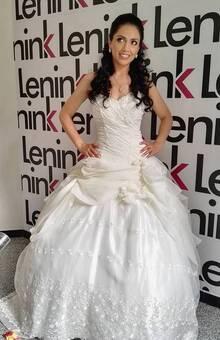 Lenink Peluquería