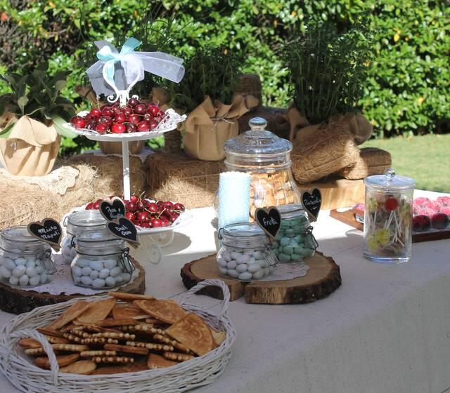 Francesca Manzi Events