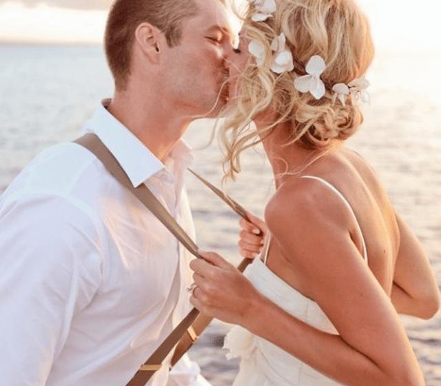 Wedding Agency Ibiza