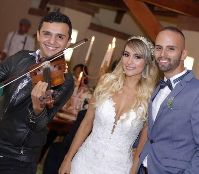 @steven.violinshow