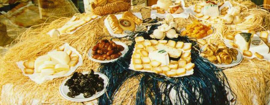 Foto: Restaurante Távora