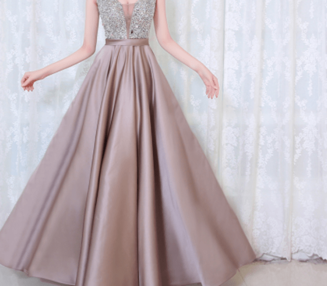 Venta de vestidos de noche cd juarez