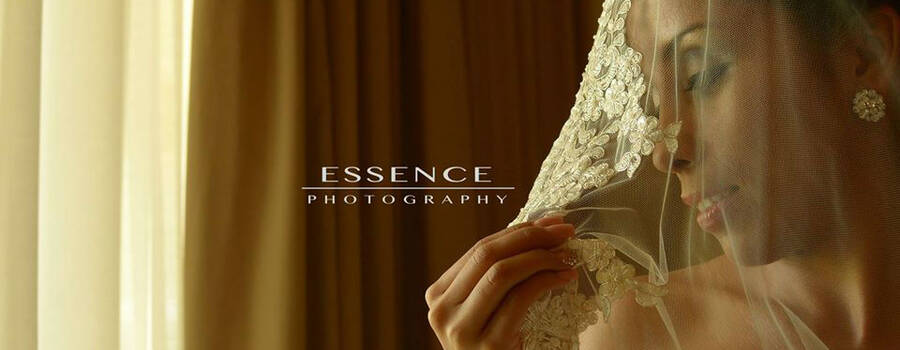 Essence Photography