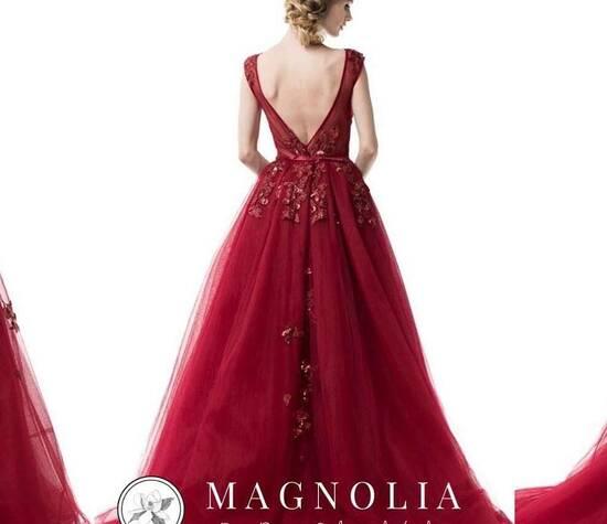 Magnolia Renta De Vestidos Opiniones Fotos Y Teléfono