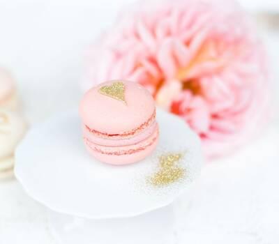 Macaron von suess-und-salzig