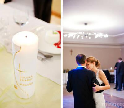 WeddingLicious, fotografia ślubna