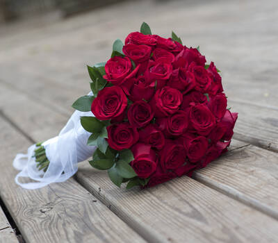 Ramo   Bouquete