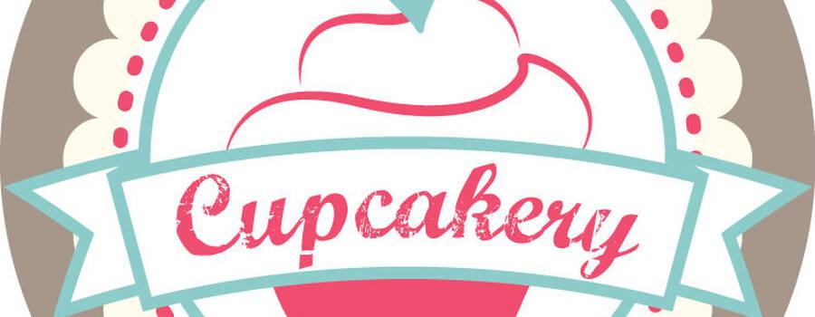 Beispiel: Die Idee für Ihre Hochzeit, Foto: Cupcakery.