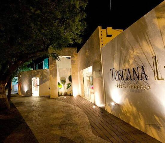 Toscana Salón Terraza Opiniones Fotos Y Teléfono