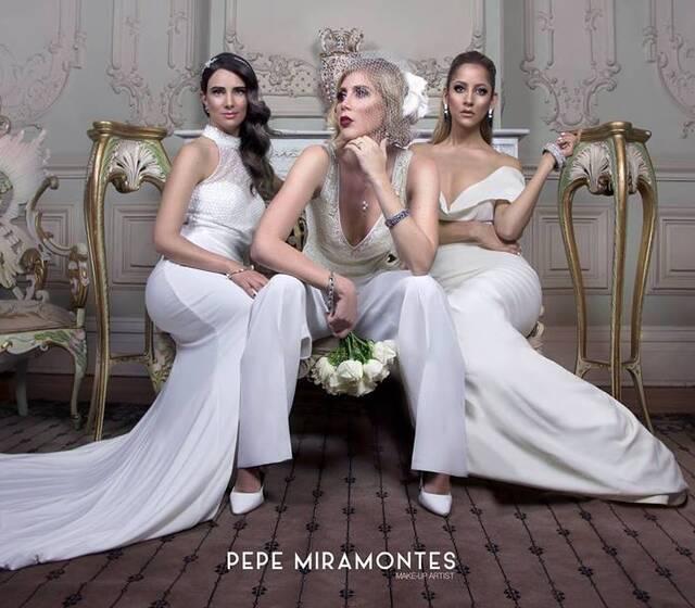 Pepe & Pau