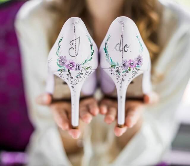 4a8367ebf5037 Telefonnummer Handpainted Shoes BewertungenFotos Und Schuhnique 8nkOP0wX