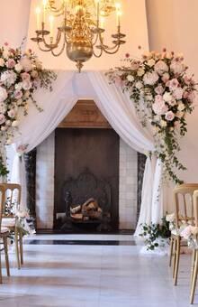 Wedding planner Amsterdam