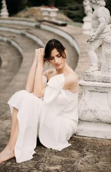 Bianca Collezione Sposa - Cecilia