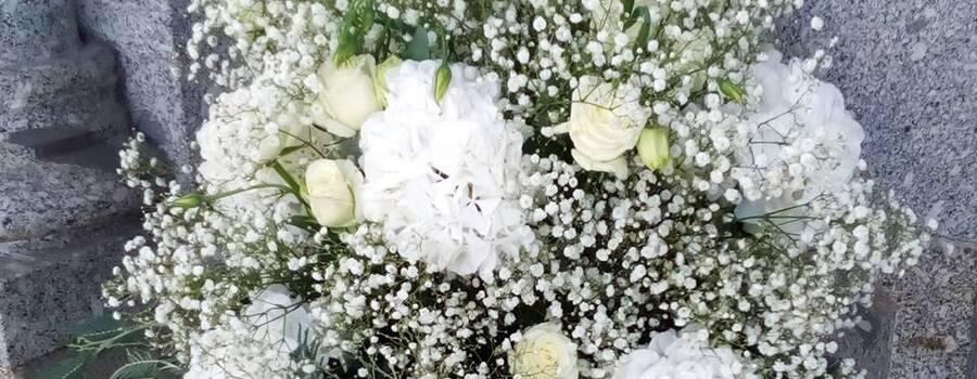 Cristina Silva - Arte Floral