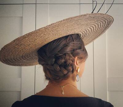 Do Up Do Hairstyles