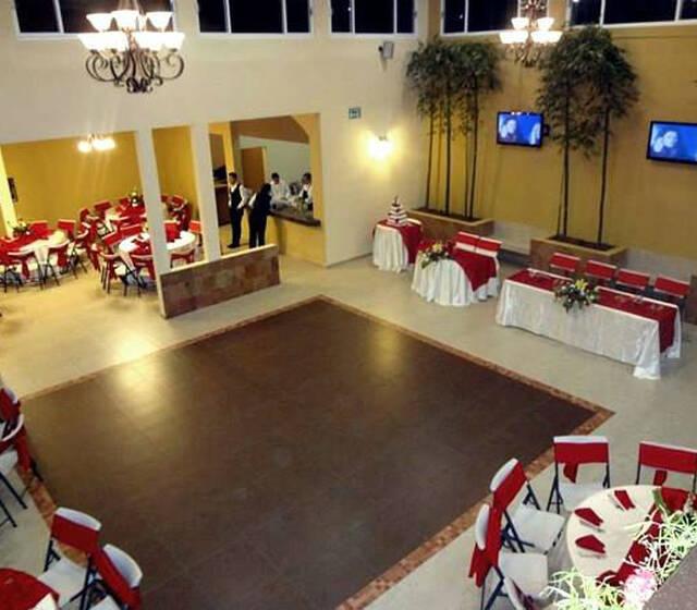 salon de eventos bamboo bodas