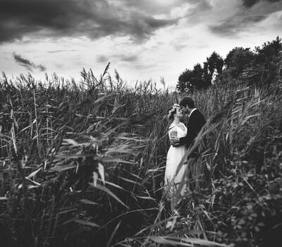 © Glenn Vigouroux Photographie