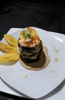 Büetaré Gourmet Restaurante Bar