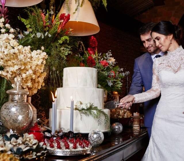Casamento Luiza e Eduardo - Espaço da Lenda Foto : Plinio Ricardo