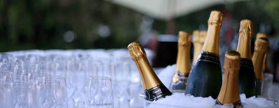 Adriano Berdini Catering & Banqueting