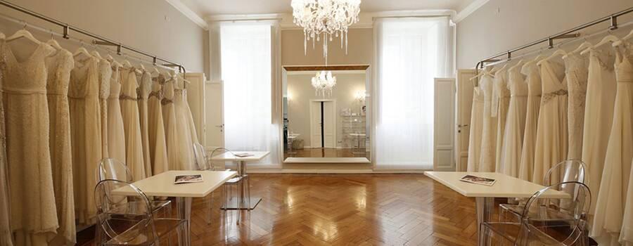 Atelier Antonella Del Brusco