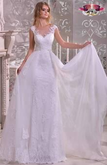 Miha Spose Miha Spose Miha Spose Miha Spose 44cce1ddad9