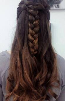 Beauty Hair Barcelona