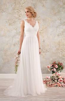 Vestidos de novia baratos sabadell