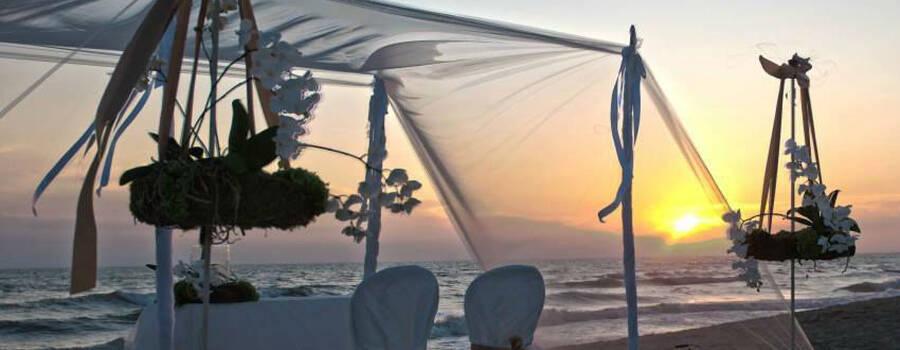 Il Tuo Giorno Più Bello Wedding Planner ed Eventi