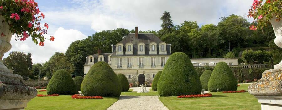 Château de Beaulieu