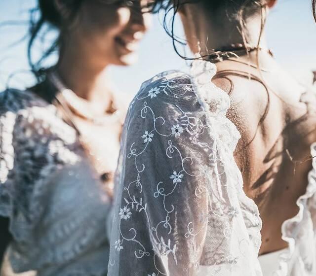 Ideias de Veludo ® Wedding Dresses