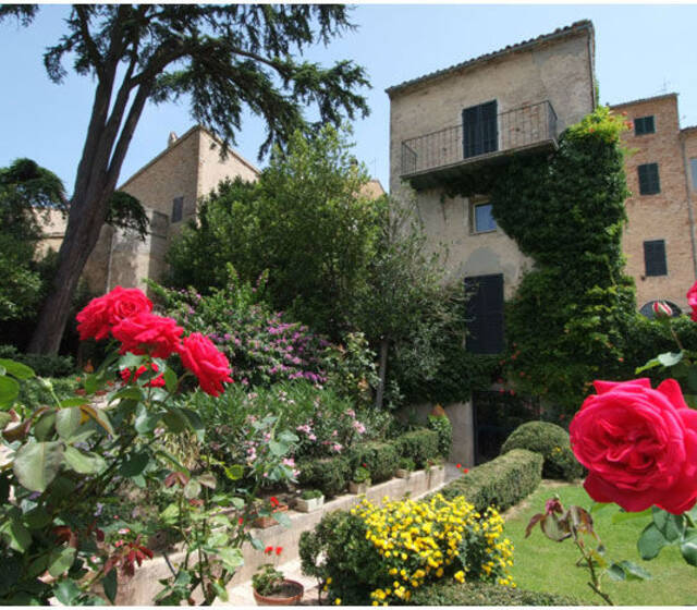 Palazzo dalla Casapiccola
