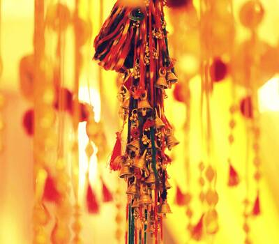 Destination wedding planner radission blu udaipur Rajasthan by desert pearl Entertainment