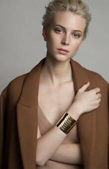 World Inspired Jewelry