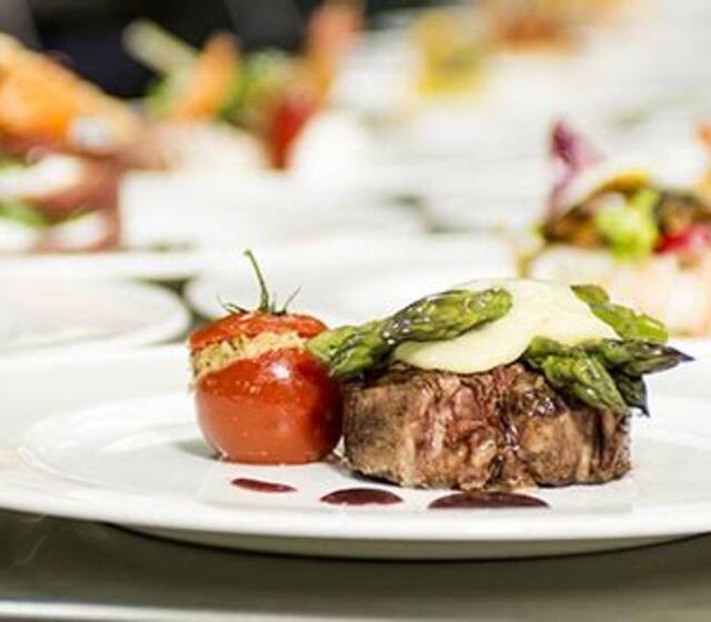 Catering Production Net France