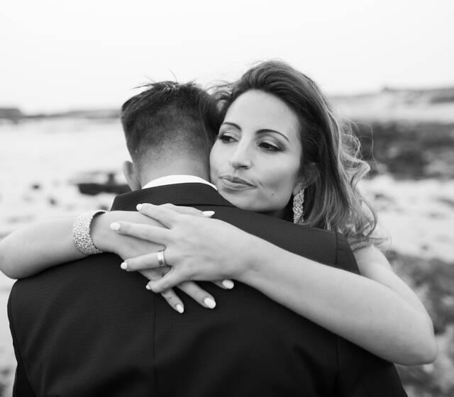love session fotografia de casamento