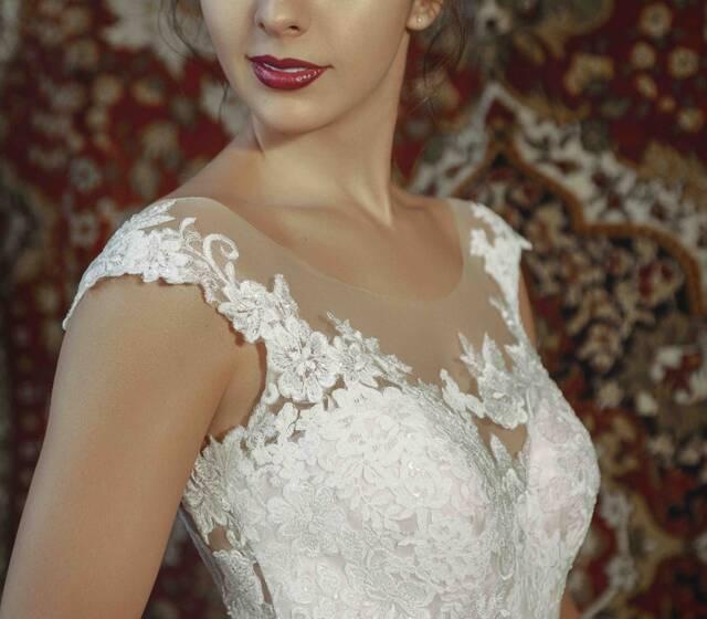 casa solórzano - vestidos de novia - opiniones, fotos y teléfono