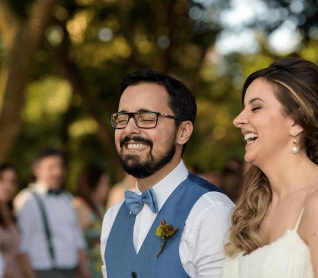 Amor em Contos Cerimônias Personalizadas