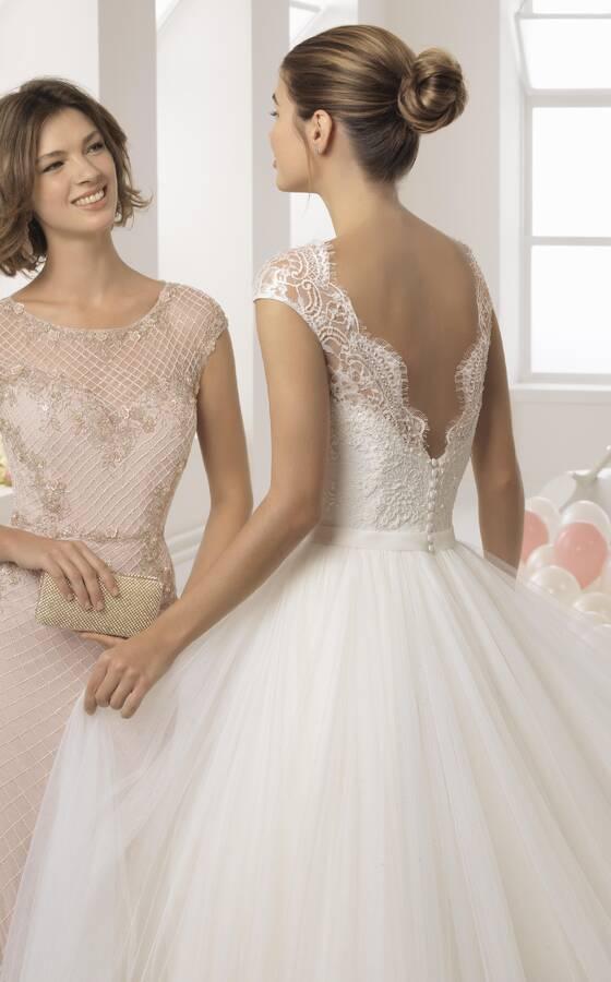 9a8c01873 Dress Bori - Opiniones