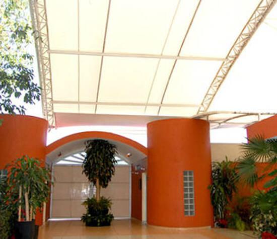 Salón De Eventos Maluma S Iguala Opiniones Fotos Y Teléfono