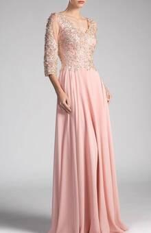 Holof Dresses Renta de Vestidos