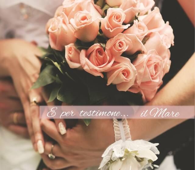 Rimini Wedding
