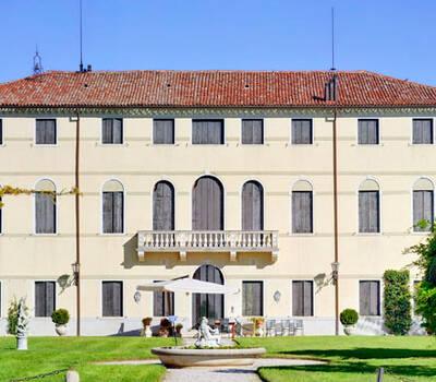 Ornella Molon - Campo di Pietra.