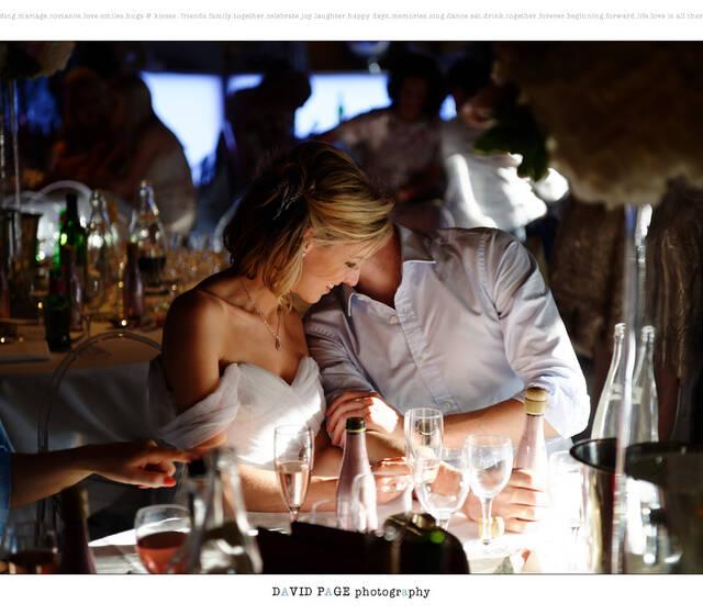 www.davidpagephotography.com